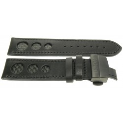 U-Boat 23mm Calf leather...