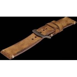 U-Boat strap 23mm Vintage...