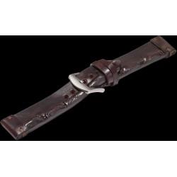 U-Boat strap 23mm All....