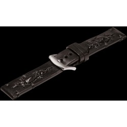 U-Boat strap 23mm All...