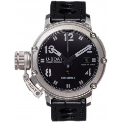U-Boat Chimera 925 7233 43mm