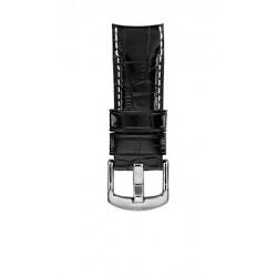TW Steel Grandeur strap TWB110L