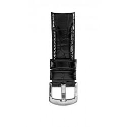 TW Steel Grandeur strap TWB112L