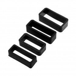 Otumm Rubber Replacement Loops