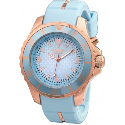 Kyboe RG-008 48mm Rose Gold