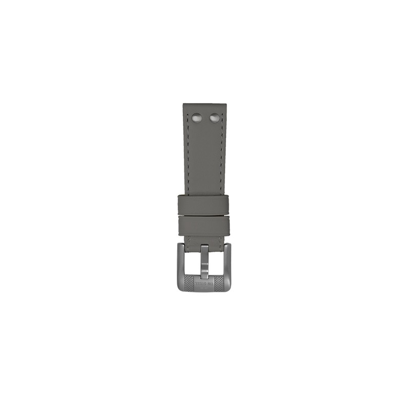 TW Steel Canteen Automatic TWB17