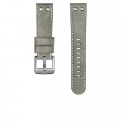 TW Steel Canteen straps TWS27