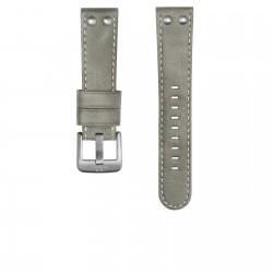 TW Steel Canteen straps TWS28