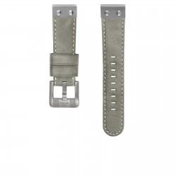 TW Steel Canteen straps TWS29