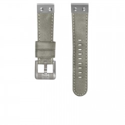 TW Steel Canteen straps TWS30