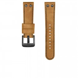 TW Steel Canteen straps TWS41