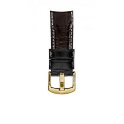 TW Steel Grandeur straps TWB111