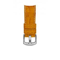 TW Steel Grandeur straps TWB114L