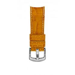 TW Steel Grandeur straps TWB115L