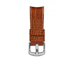 TW Steel Grandeur straps TWB116