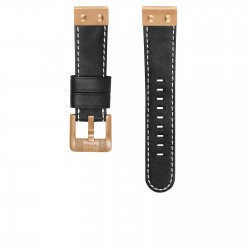 TW Steel Canteen Leather straps TWS75