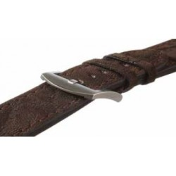 U-Boat 20mm Elephant Steel U-Strap 6185