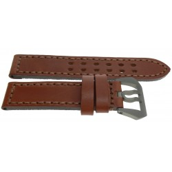U-boat 23mm Calf brown...